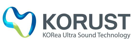 KORUST Co., Ltd.