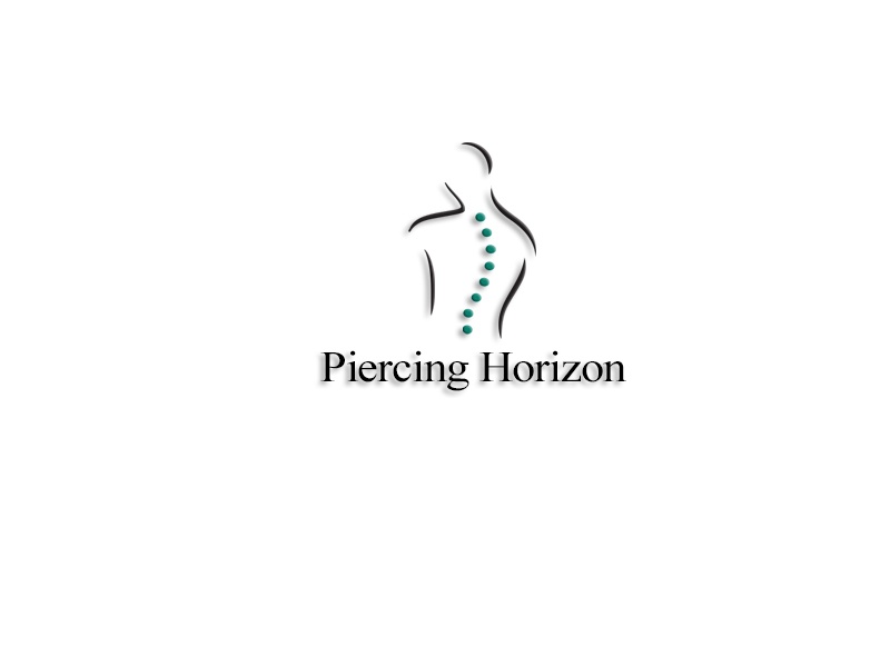 Piercing Horizons Medical Est