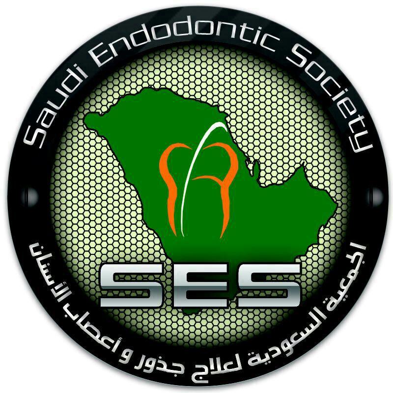 Saudi Endodontic Society
