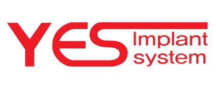 Yesbiotech Co., Ltd.
