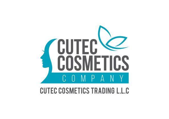 Cutec Cosmetics Trading LLC