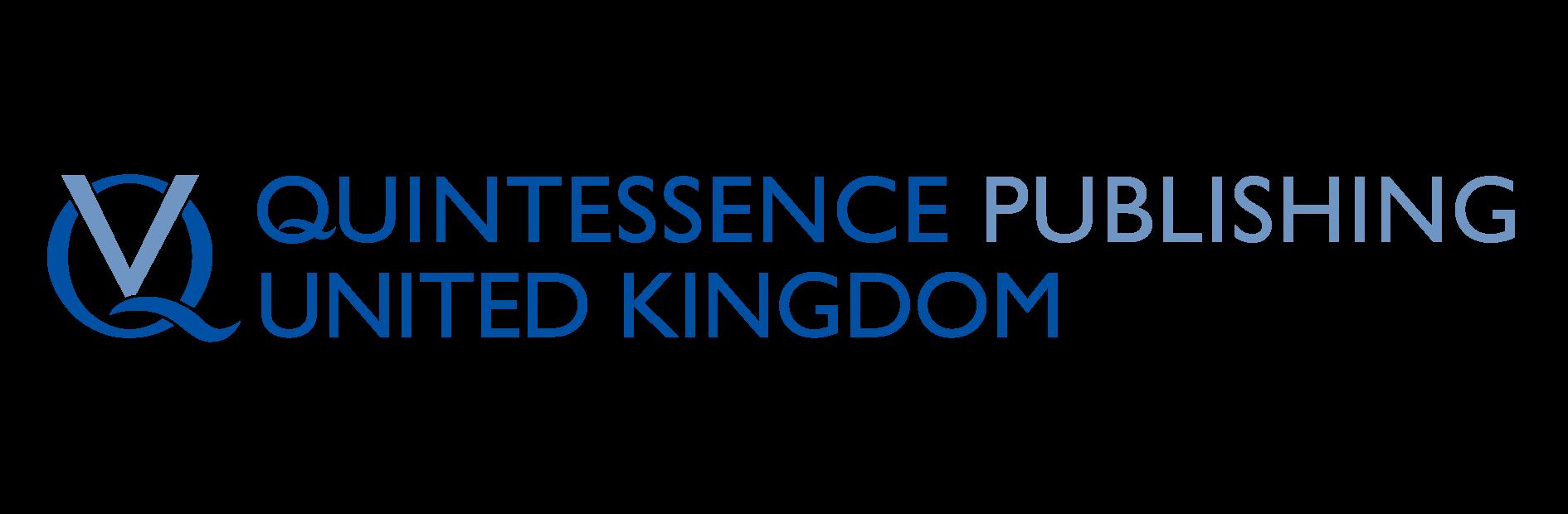 Quintessence Publishing Co., Ltd.
