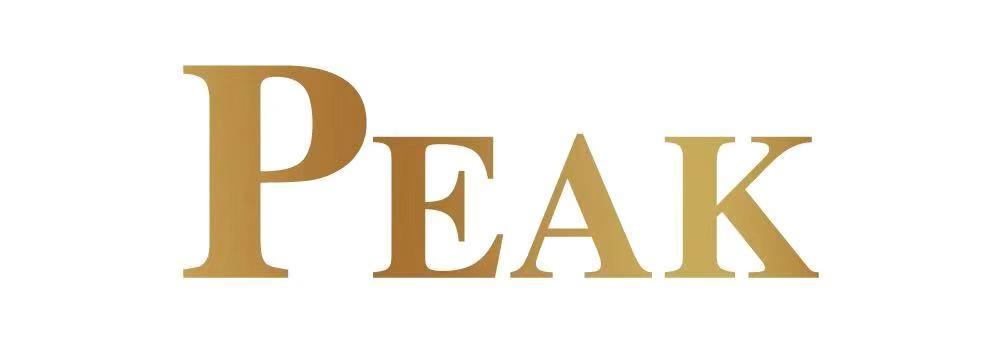 Peak International Trade (Tianjin) Co., Ltd.