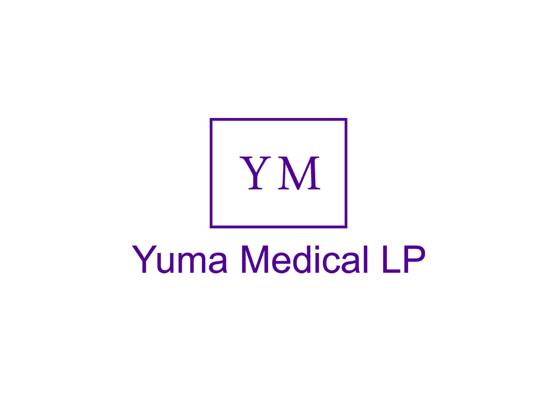 YUMA MEDICAL LP