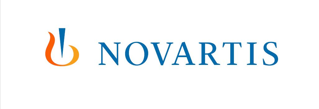 Novartis Middle East FZE