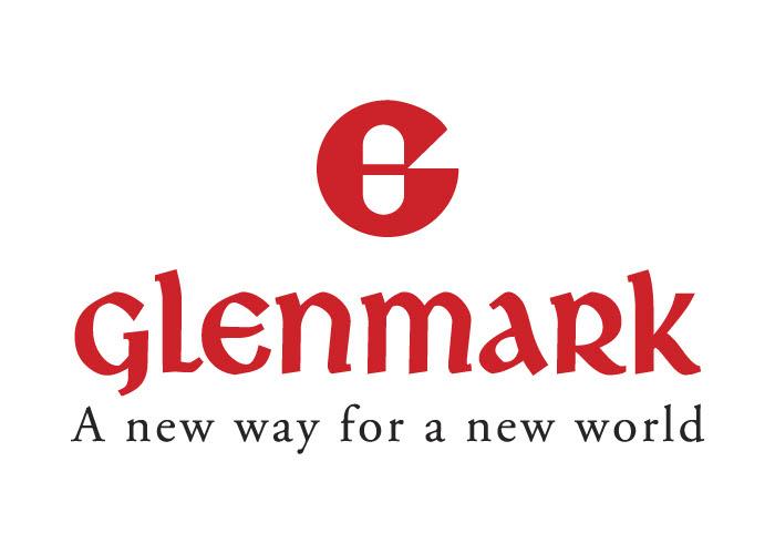 Glenmark Pharmaceuticals FZE