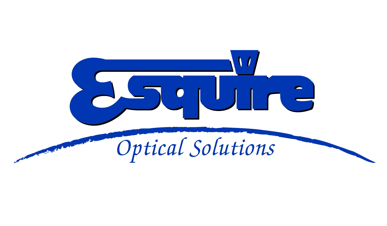 Esquire Sas