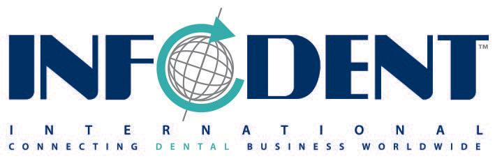 Infodent International