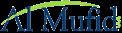 Al Mufid Trading Co. LLC