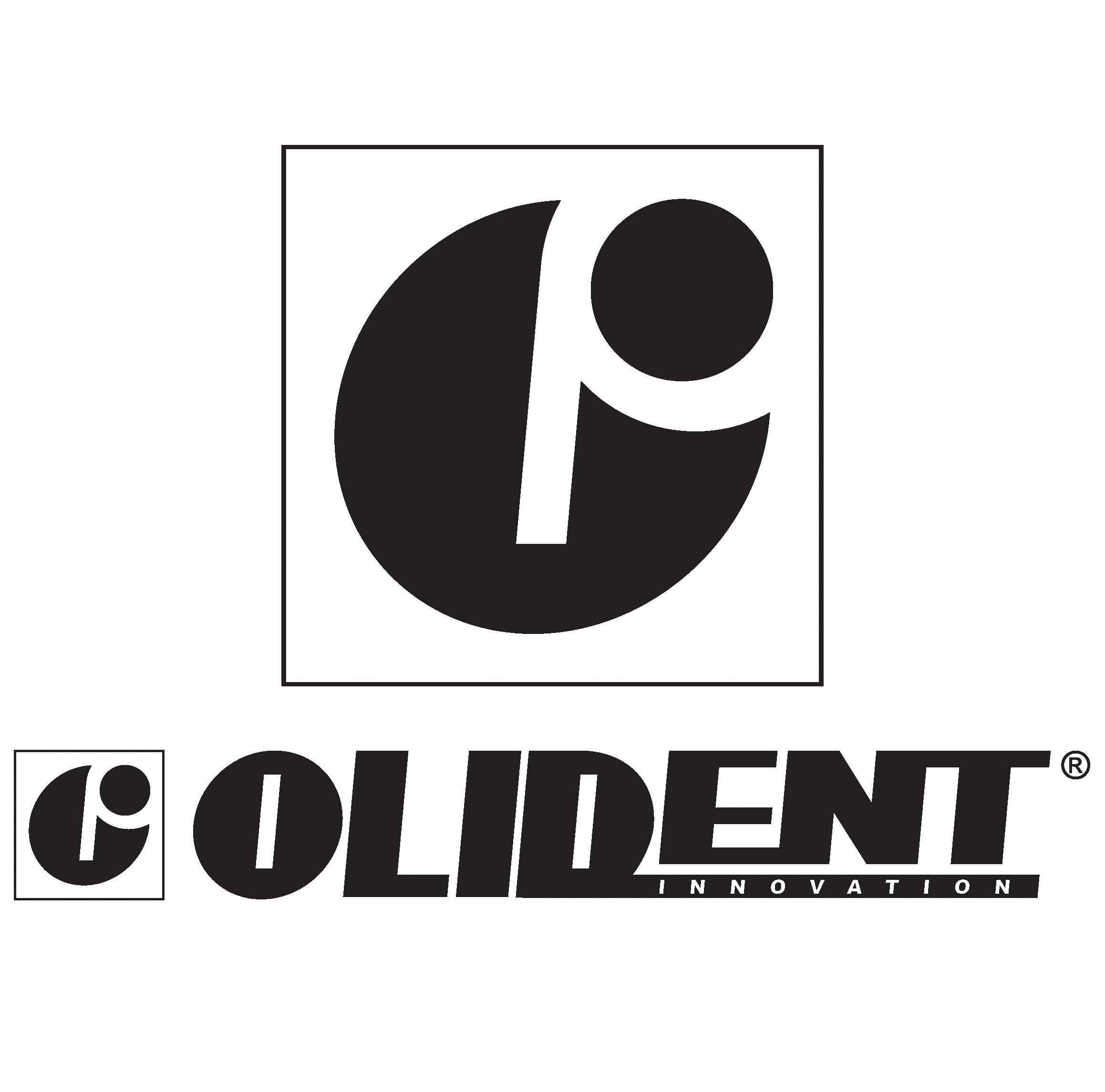 Olident Ltd