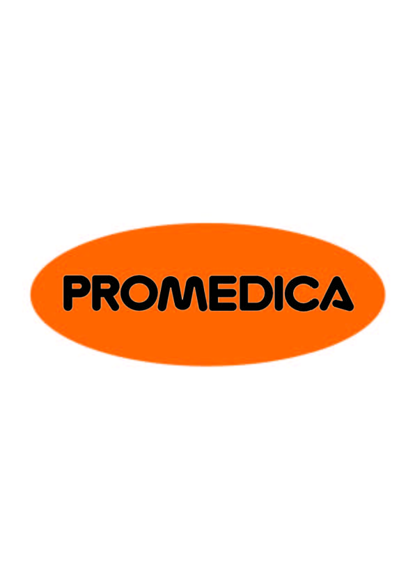 Promedica Dental Material GmbH