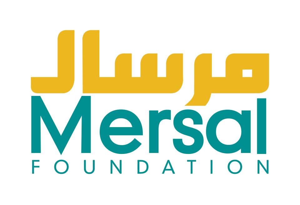 Mersal Foundation