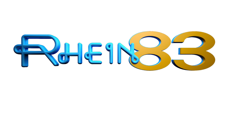 RHEIN83 S.r.l