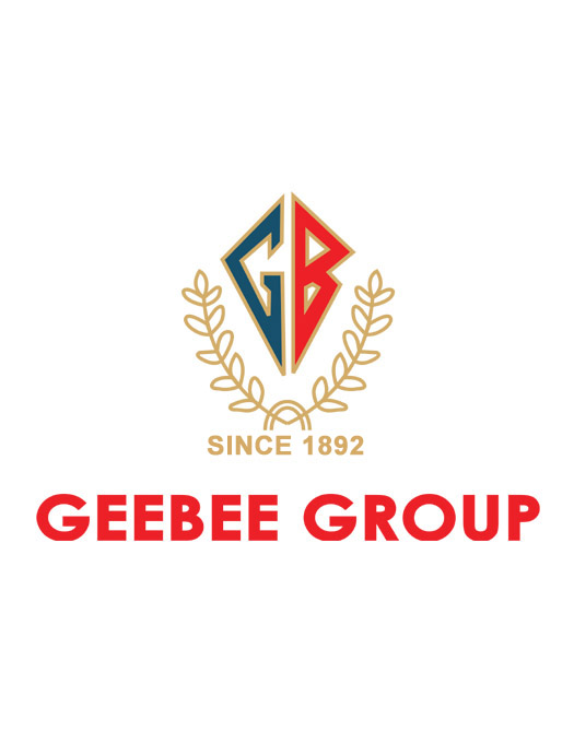GEEBEE GARMENTS FZE - GENERAL TRADING