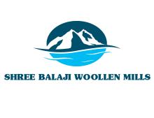 SHREE BALAJI WOOLLEN MILLS