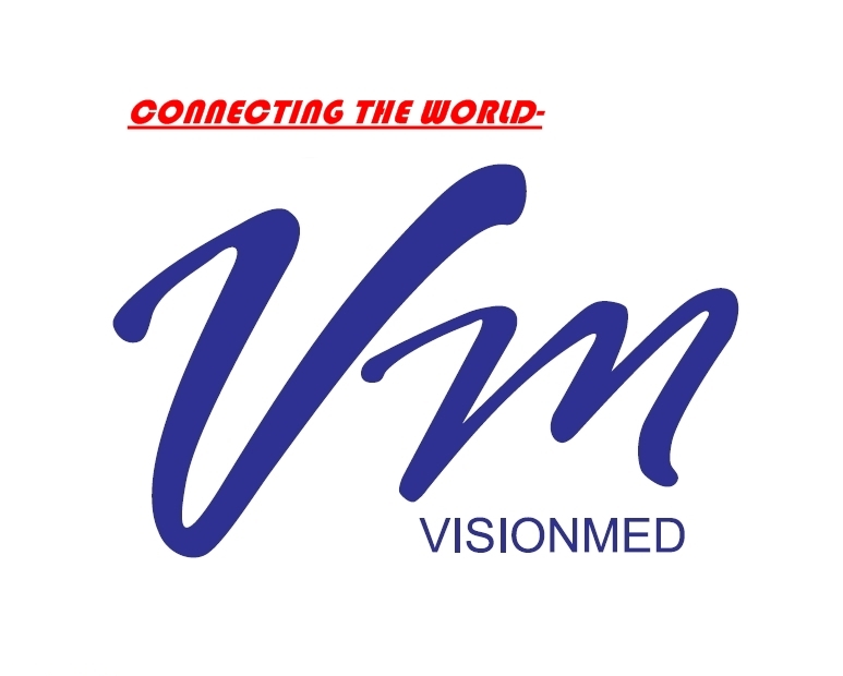 VISIONMED