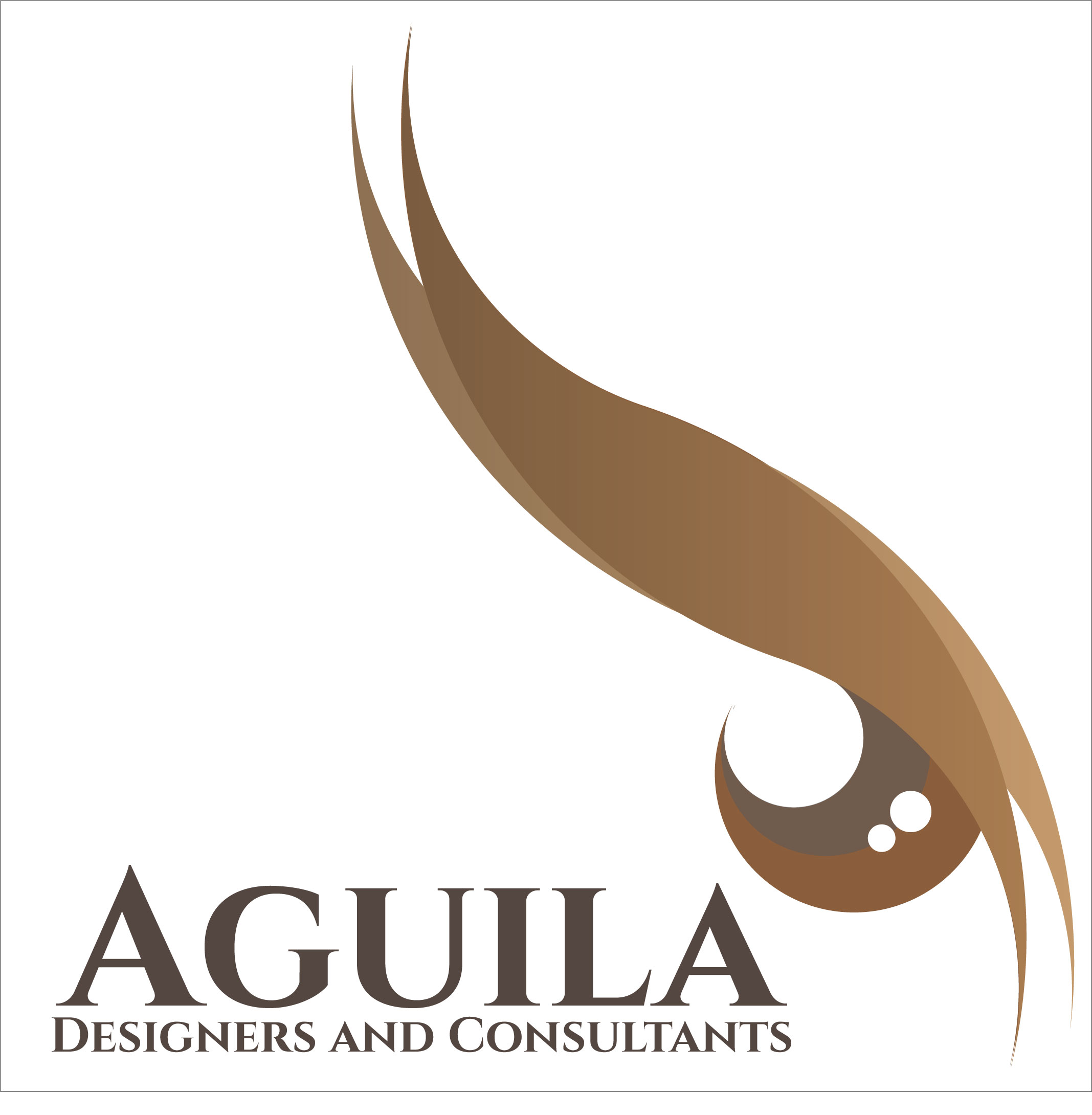 AGUILA DESIGNERS AND CONSULTANTS PVT LTD ( STALL NO 4F15)