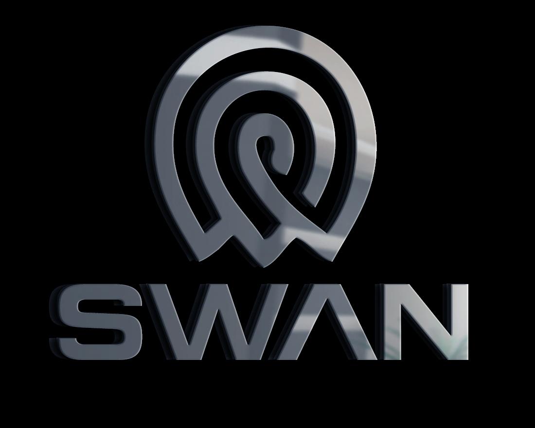 Swan DMCC