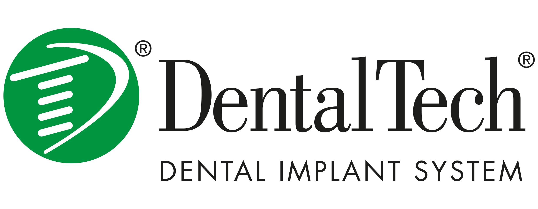 Dental Tech Srl