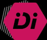 IDI (Implants Diffusion International)