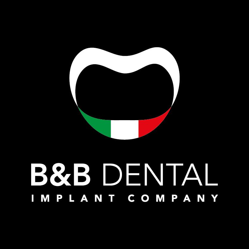 B&B Dental Srl
