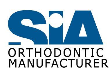 Sia Orthodontic Manufacturer Srl