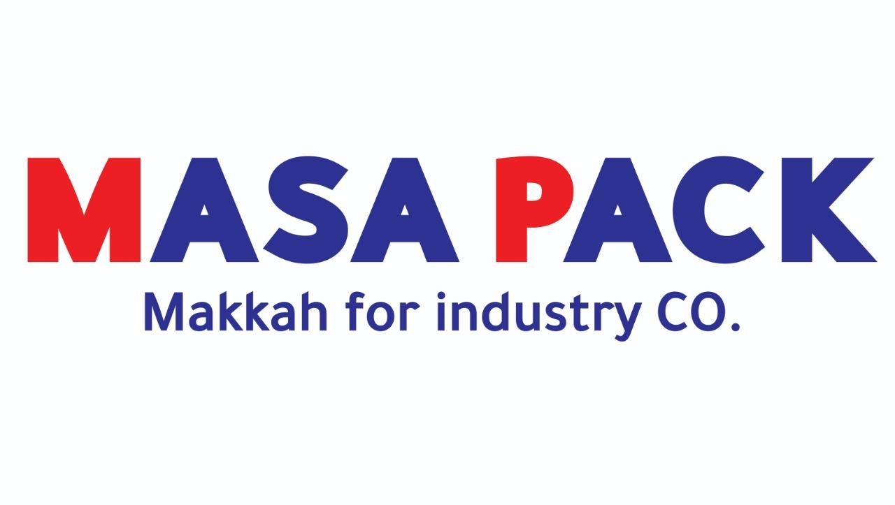 Makkah For Industry Co. Masa Pack