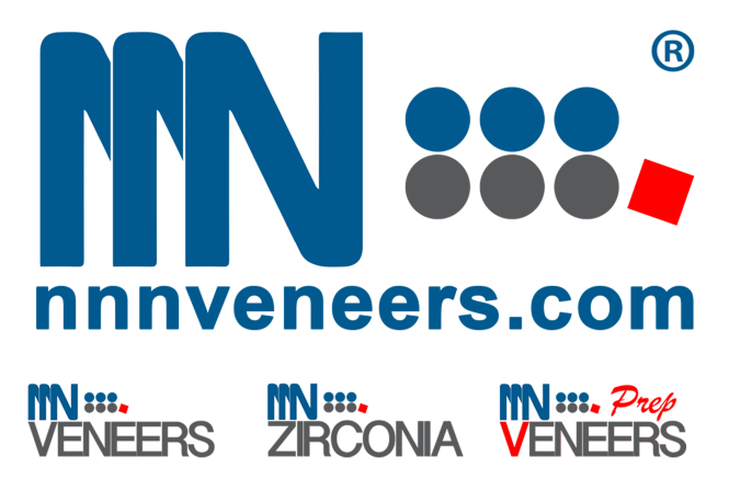 NNN Veneers