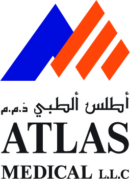 Atlas Medical LLC