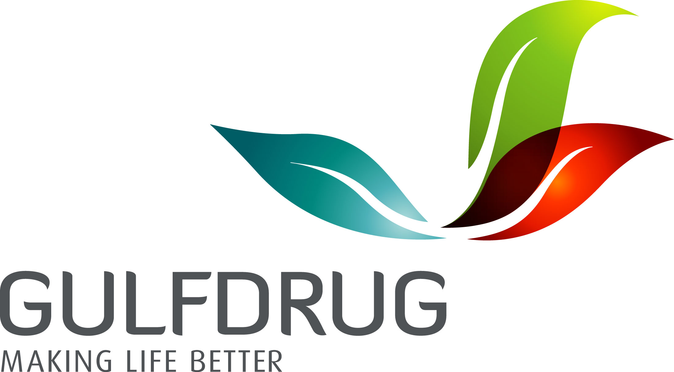 Gulf Drug