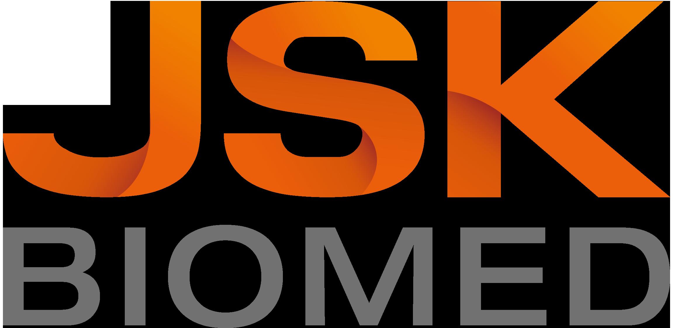 JSK Biomed Inc.