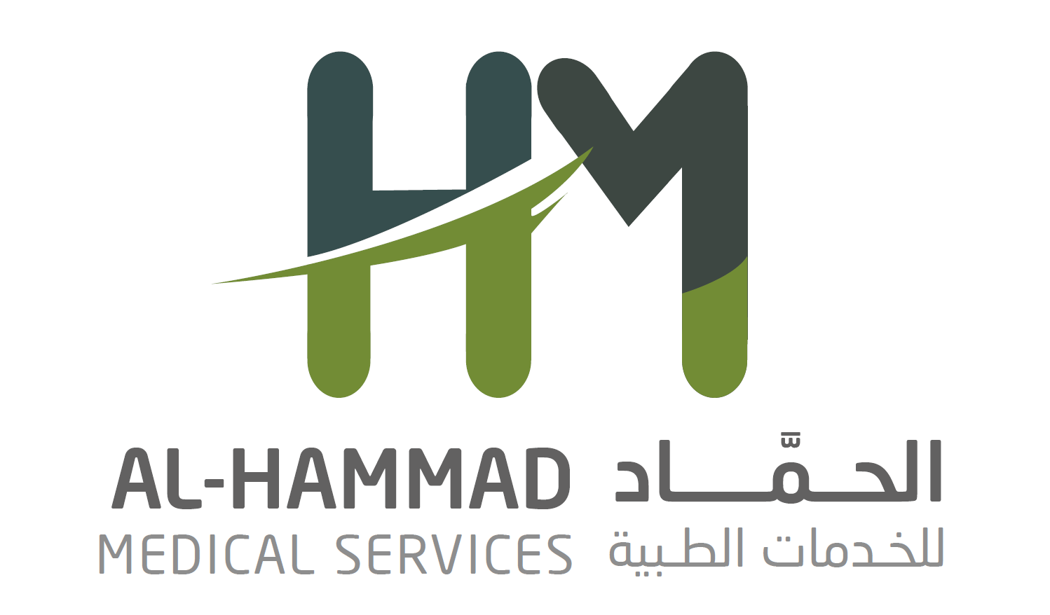 AL HAMMAD MEDICAL SERVICES