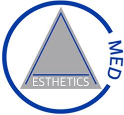 CMed Aesthetics Srl