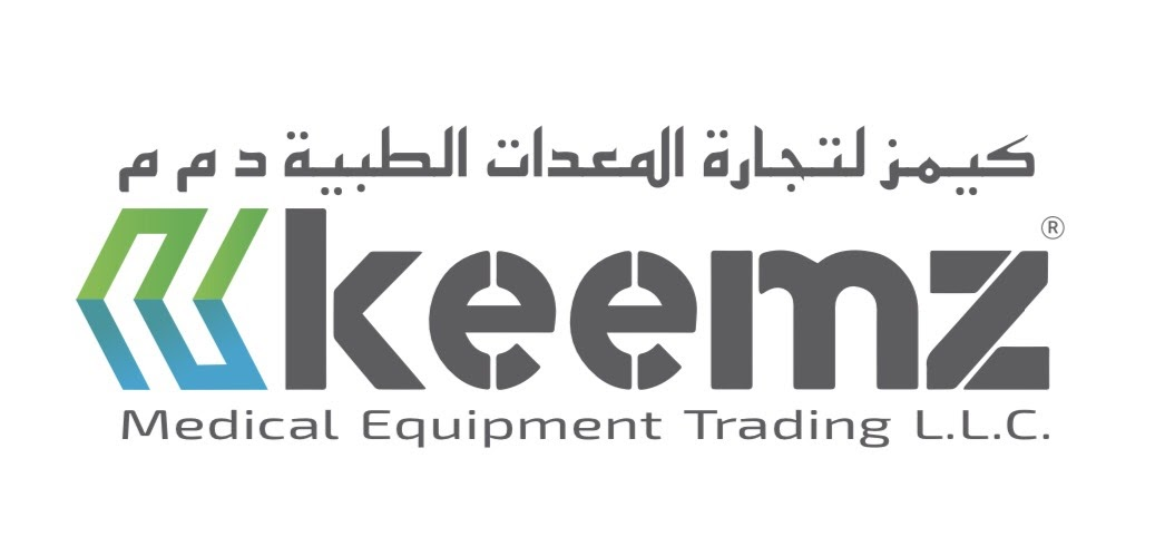 Keemz Medical Equipments Trading L.l.c