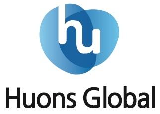 Huons Global