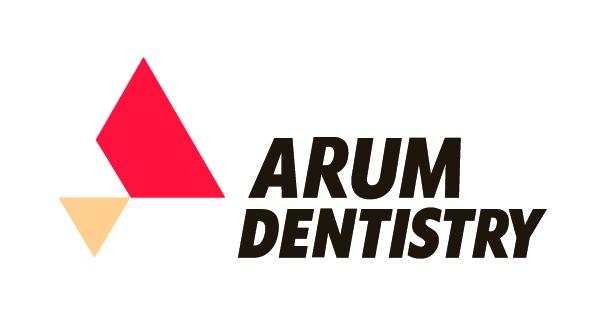 Arum Dentistry