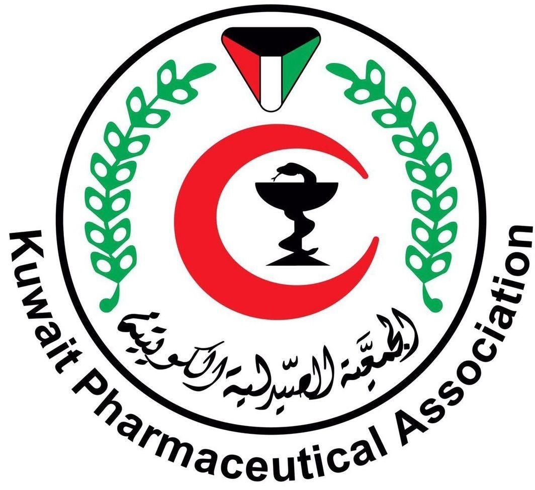 Kuwait Pharmaceutical Association