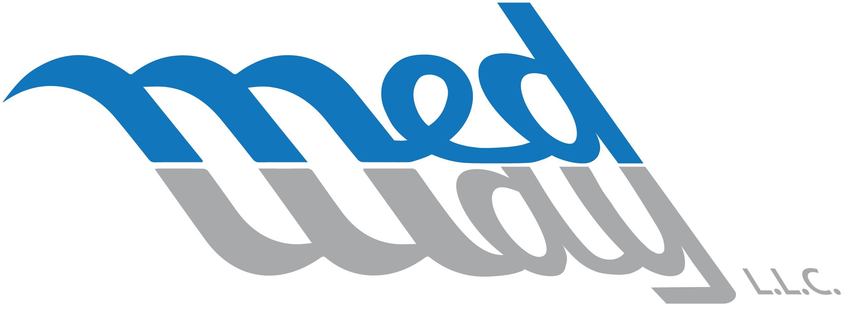 Medway LLC