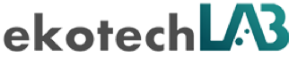 EkotechLAB Accredited Analytical Laboratory
