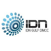 IDN GULF DMCC – EIZO