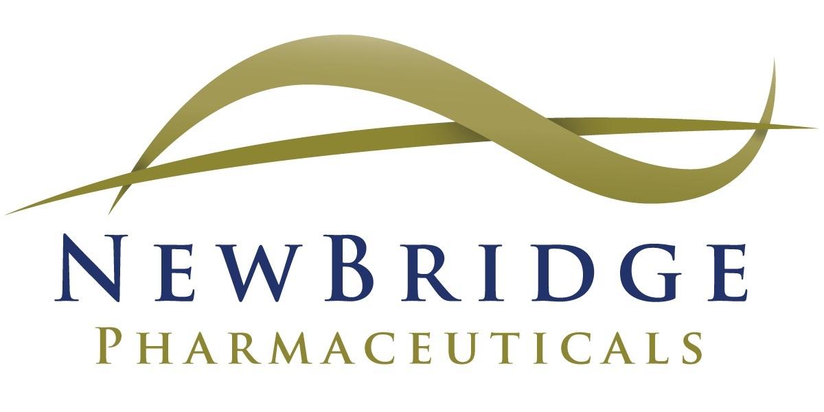 Newbridge Pharmaceuticals Fz LLC