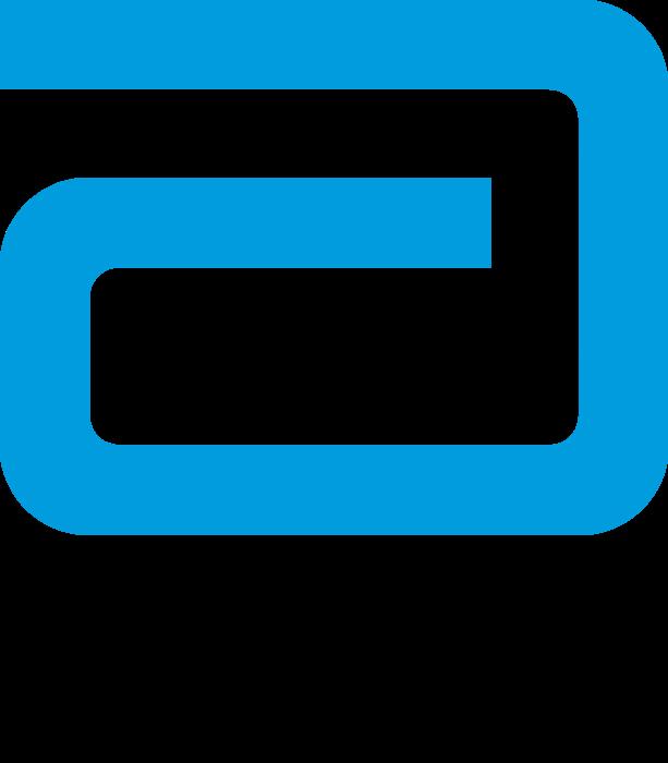 Abbott Laboratories GmbH