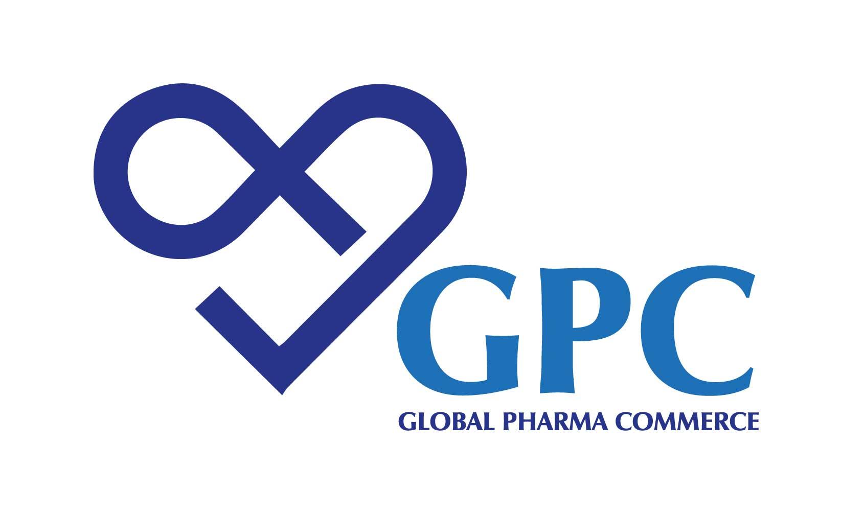 GPC Pharma Ecza Deposu Ticaret Ltd