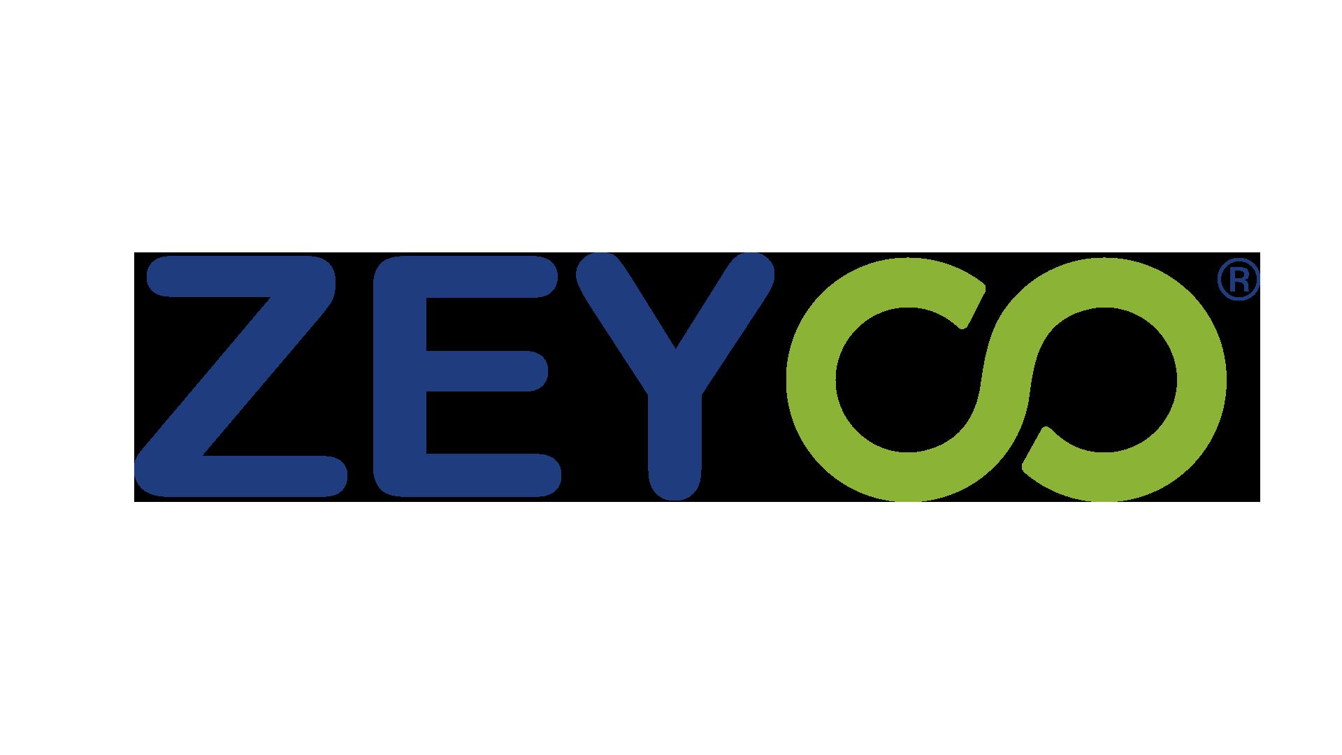 Zeyco