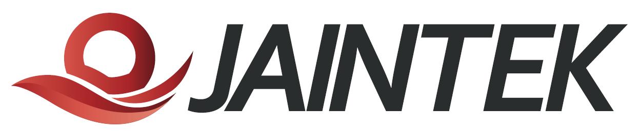 Jaintek Co., Ltd.