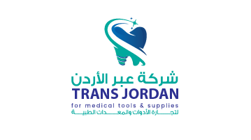 Trans Jordan For Medical tools & Supplies