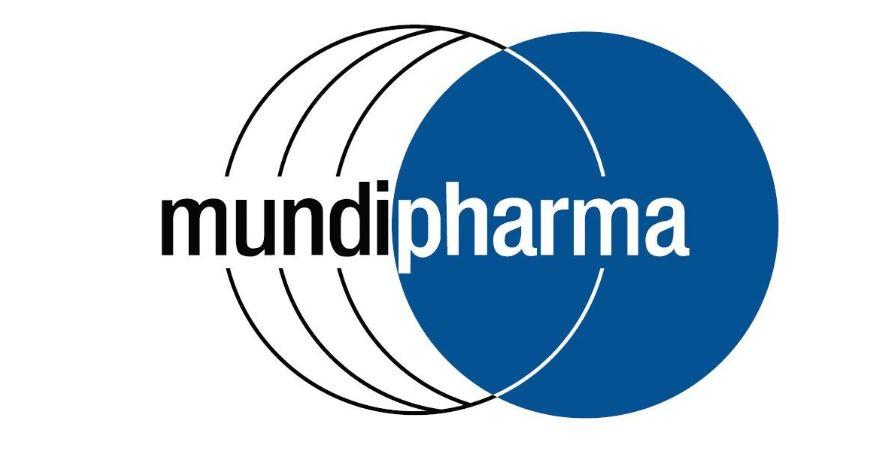 Mundipharma FZ LLC