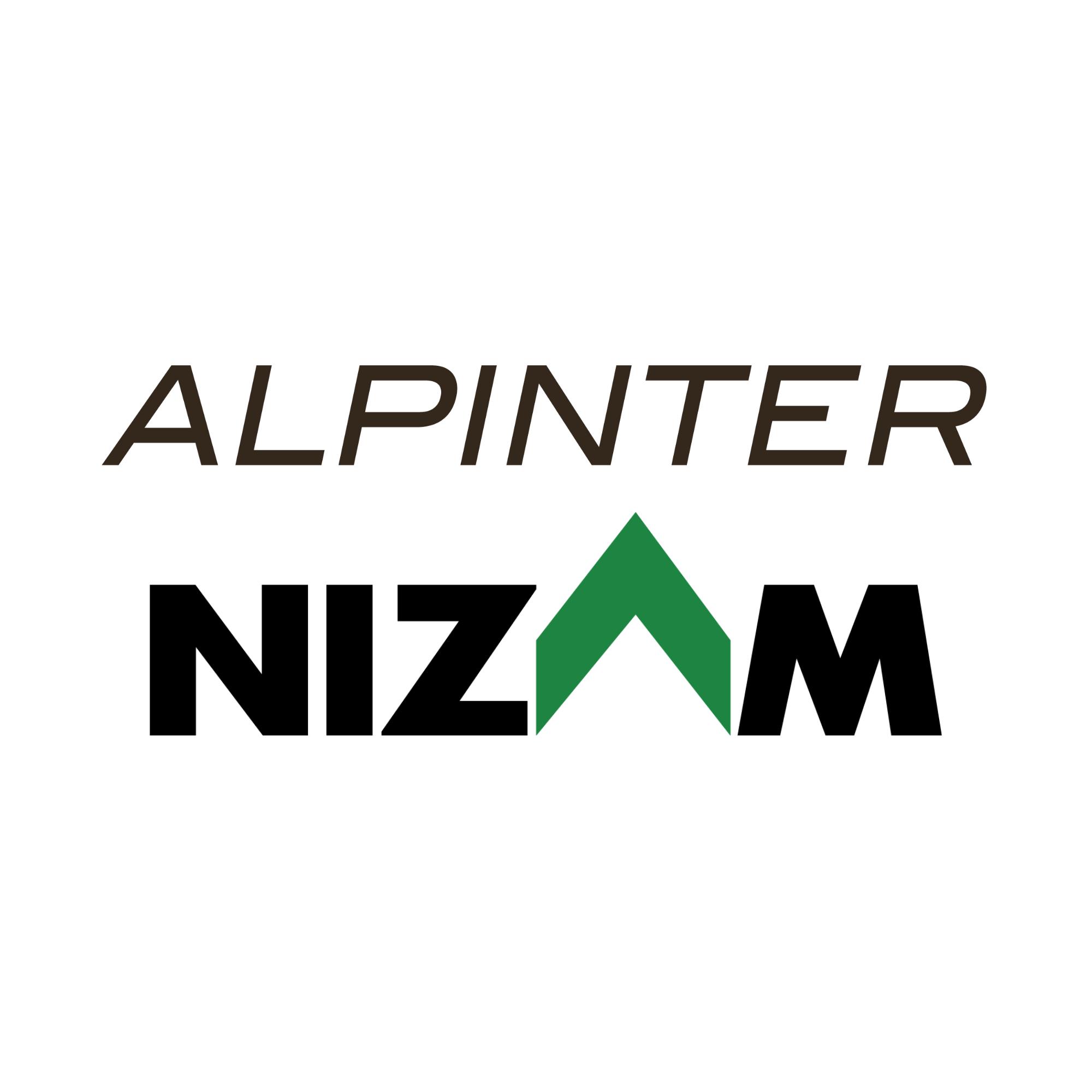 Alpinter