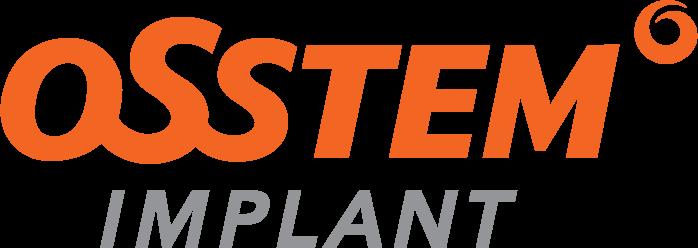 Osstem Implant Co., Ltd.