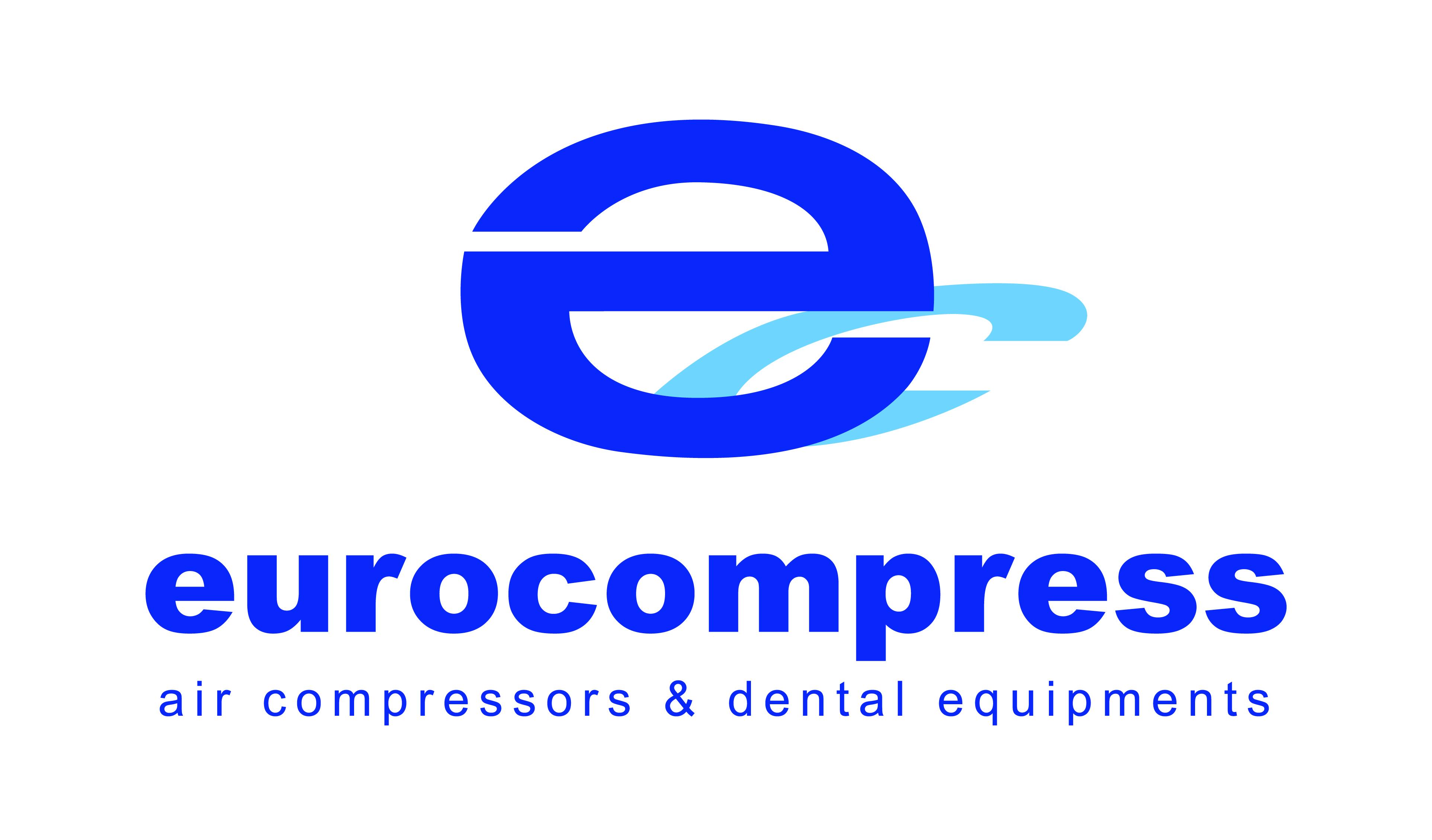 Eurocompress - Air Compressors & Dental Equipments